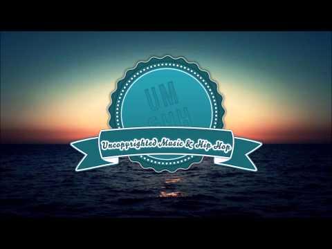 Tech N9ne - Losing My Mind (Uncopyrighted Music)