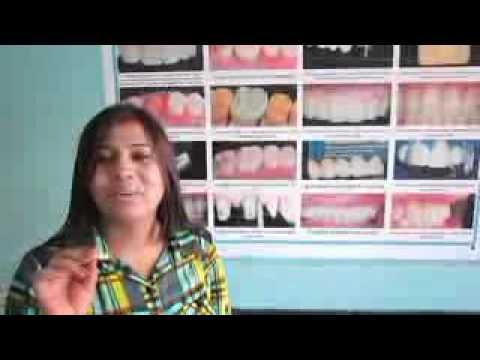 DENTAL - damak dental hospital , maitidevi (setopool) kathmandu nepal PHONE NO.  014436880.mp4