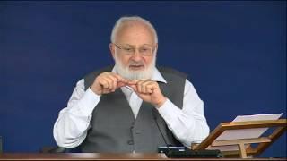Урок на тему Осознание зла  Как происходит осознание зла в человеке
