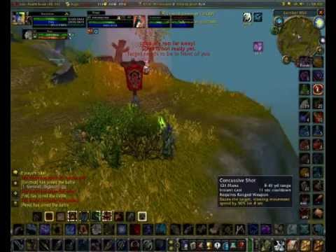 39 twink mage video filefront