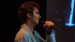ye duniya agar mil bhi jaye to kya hai gaurav bangya sings at sanget samriti