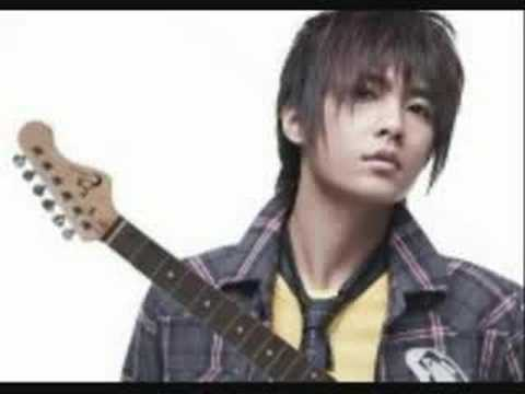 Handsome Actor In Asia
