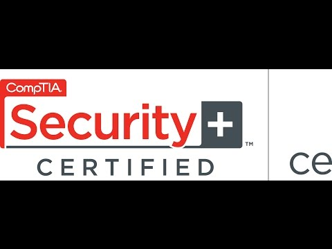 How to Pass the Security+ SY0-401