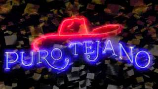 texano mix