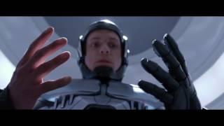 Робокоп (2013) русский трейлер