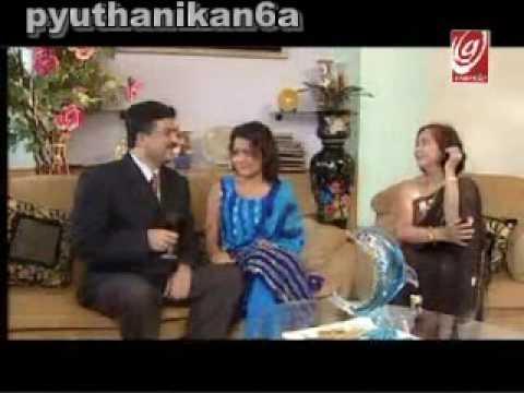 Nepali Movie-Priyatama Part-7