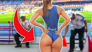 20 MOST EMBARRASSING AND FUNNIEST MOMENTS IN SPORTS