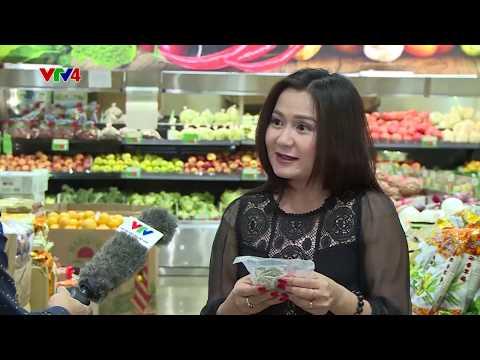 VTV News 18h - 26/10/2018