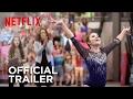 Full Out   Official Trailer [HD]   Netflix