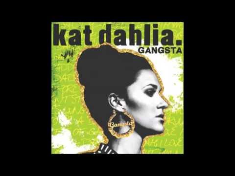 Kat Dahlia - Money Party (feat. Polly A.)