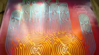 Maze - While I