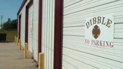 Dibble, OK