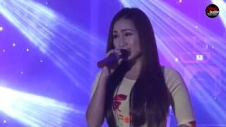 Live Show Chế Linh 2017 Tại TP Vinh - (Áo Cưới SangStudio - Ngã Tư Xuân Mỹ - Nghi Xuân)