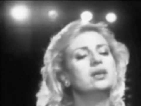Greek Songs, Greek Music from New Wave Era - Ελληνικά Τραγούδια, Ελληνική Μουσική από Εποχή Νέο Κύμα και Μπουάτ