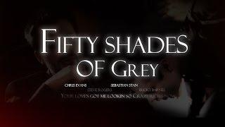 sub shades of grey bdsm search