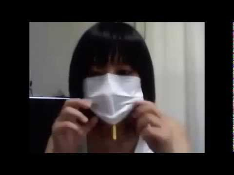 【デカすぎJD】女子大生が自慢の爆乳でギリギリ披露!wwPart①