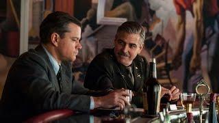 『オーシャンズ』シリーズなどのジョージ・クルーニーが、製作・監督・...