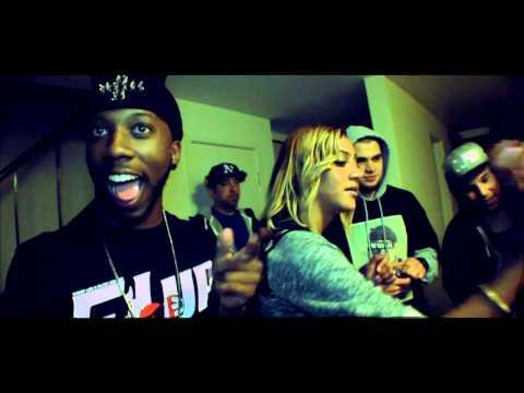"C.J. From HBK ft Hi Ke ""Stay"" Prod. by Reef of the Nileboyz"