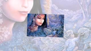 Ирина Аллегрова   Розы на снегу(, 2015-12-04T18:27:32.000Z)