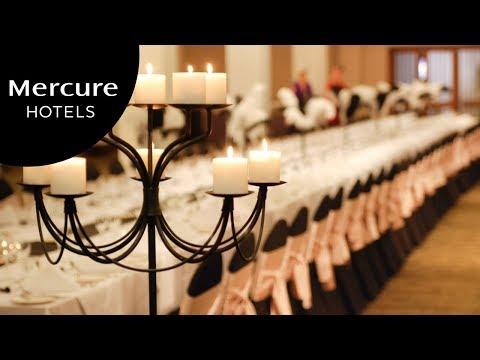 Hotel Mercure Adelaide Grosvenor | AUSTRALIA