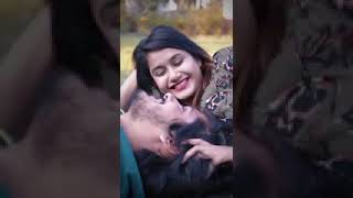 Bhavesh  New Latest Romantic Couple Goals Tiktok Videos BF GF GOALS   TIK TOK COUPLE GOALS  COUPLES
