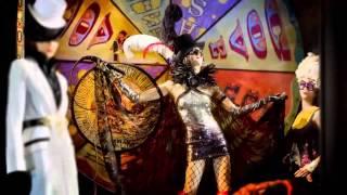 Бергдорф Гудман: Больше века на вершине модного олимпа (2013) — трейлер на русском