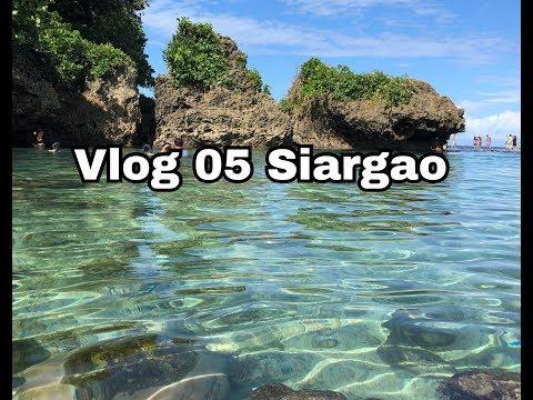 Vlog 05 (Siargao) Iphone Photography Workshop #JayStory