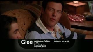 Glee - Temporada 2 Episodio 20 Prom Queen(Glee Venezuela)
