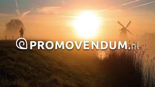Promovendum zorgverzekering commercial 2019. Ga voor meer!