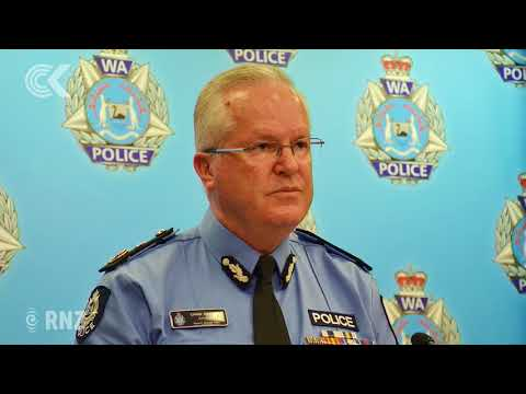 Seven people found dead in house in Australia: RNZ Checkpoint