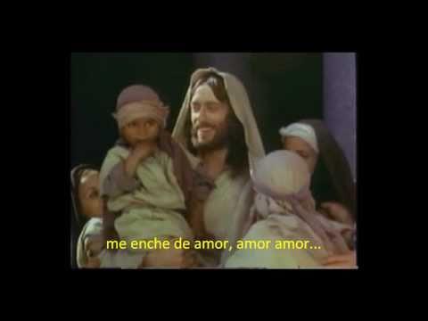 Christmas Song - Dave Matthews & Tim Reynolds (Legendado)