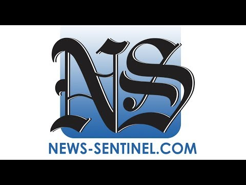 news-sentinel.com - Your digital source for news. Anytime. Anywhere.