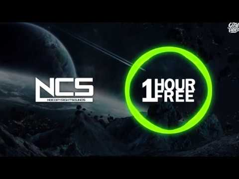 Koven - Never Have I Felt This [NCS 1 HOUR]