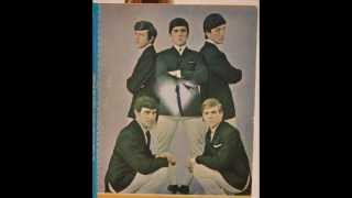 Watch Dave Clark Five Mighty Good Loving video