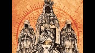 Unit 731 - False Idols