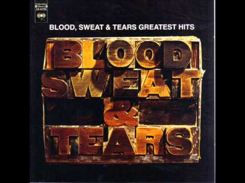 Blood, Sweat & Tears - And When I Die mp3