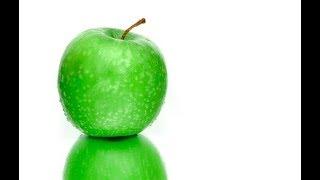 Człowiek nie jest wyłącznie roślino-  ani owocożerny.  Niezbite, mało znane argumenty!
