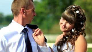 Свадьба Ильи и Кати