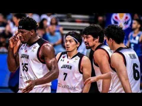 亚运:日本开除逛〝红灯区〞男篮选手(日本代表团)