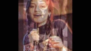 Aap Jaisa (Nazia Hassan) Instrumental by Hamid Sheikh antaqaz