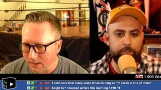 1-900-Wrestling: Silent But Deadly