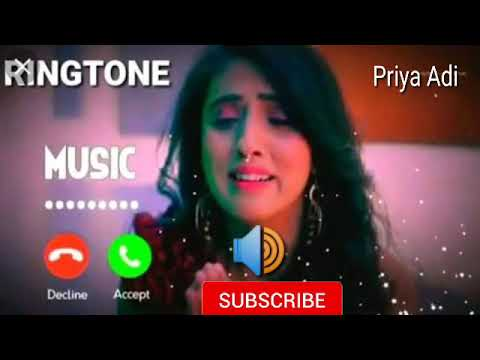 new-mobile-ringtone-2020-||-hindi-love-song-ringtone-music-ringtone-||-tiktok-viral-tone-||-sad-ring