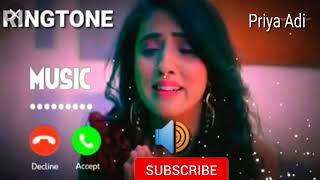 New mobile ringtone 2020 || Hindi love song ringtone music ringtone || Tiktok viral tone || sad ring