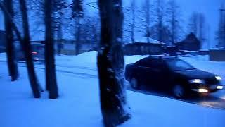 Клипы снятые на Урале. Часть 4