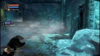 Pelataanko? Bioshock 2 - Osa 33 (Let