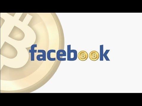Facebook Libra Flop, Hard Knock Crypto, China Loves Bitcoin & BCash Lawsuit