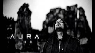 Kool Savas - Aura Remix 2011 ( Yegedabeats / VirusMix ).