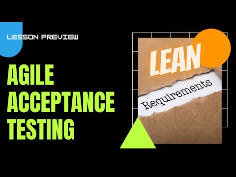 acceptance-test-driven-development-(atdd)-and-bdd-for-the-business-analyst