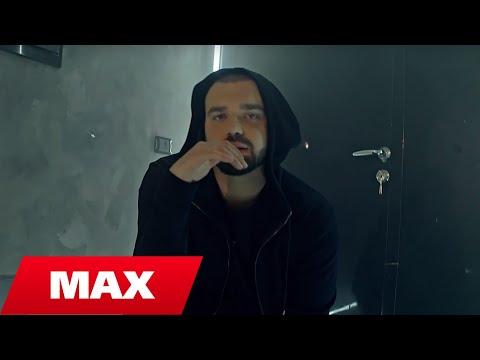 Hannan - Dua (Official Video 4K)