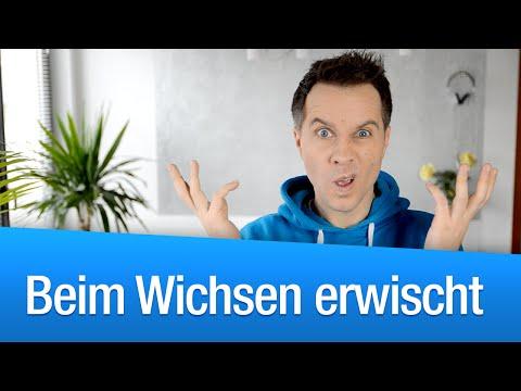 Geiler Hengstиз YouTube · Длительность: 2 мин10 с